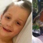 4歳で死んでしまった息子の墓参りでの奇跡…マジ鳥肌もんなんだけど…