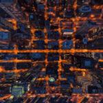 AirPanoが撮影した上空映像13選。世界都市が綺麗すぎてビビる!!