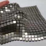 NASAが金属の布を開発!?3Dプリンターで作る宇宙船が凄い!!