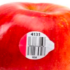 輸入果物に貼られたシールに書かれた番号・・あなたはわかりますか?