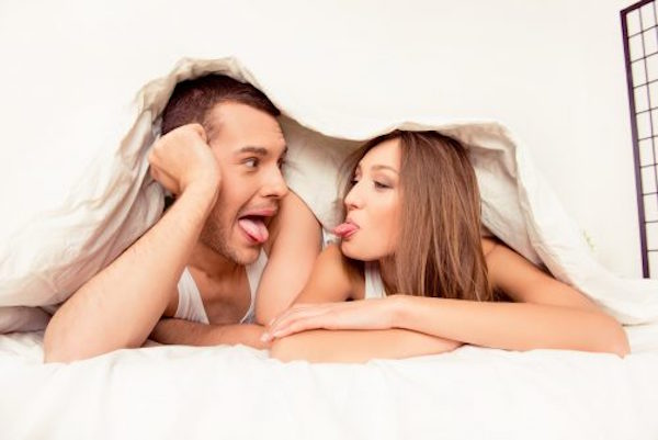 マジ聞くのが怖い・・男性が本命の女性には絶対しない7つの事とは?