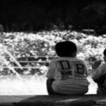 自閉症の妹は暇じゃない!ガキ大将の息子が先生を諭した感動の秘話。