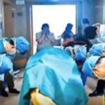 『ぼくの臓器を誰かに分けてあげて』11歳のガン患者の決断が泣ける