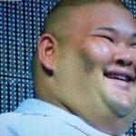 安田大サーカスHIRO、ダイエットで激やせ→もはや別人だろww