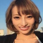 【卒アル】加藤紗里の整形前は可愛い〜w実は清楚なお嬢様だったww