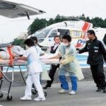 【死亡】水戸済生会総合病院でモルヒネ10倍誤投与。理由がエグい…