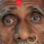 77年間『飲まず・食わず』のインド人…嘘だろ?と実験されるw