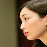 【#MeToo】女子大生社長・椎木里佳&はあちゅうがセクハラ告発!