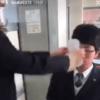 【隠蔽か?】新潟北高校・女子の男子いじめ動画→学校の対応がヤバい