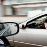 【東名高速・あおり運転】19歳大学生を豹変させた理由がエグいww