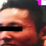 19歳警察のエグい裏の顔とは?嘘・残虐・冷静…ジキルとハイドか?