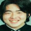 【アニメ叩き!?】新潟女児殺害・NHKと他報道のマスゴミっぷりにネット大炎上!