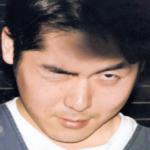 新潟・小2殺害…人生が狂った、加害者と被害者親のその後がエグい…