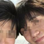 受験16日前にセブ島w→東京医科大学に裏口入学した佐野太の息子がヤバい…(画像あり)