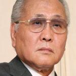 【告発状】日本ボクシング連盟の山根会長→矛盾だらけの言い訳がヤバい