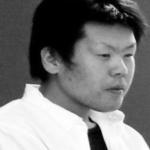 【東名あおり運転】判決に非難殺到!石橋和歩被告が嫌われた3つの理由がヤバい・・