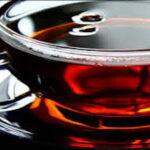【10秒で99.99%死滅】紅茶がインフルエンザを撃退!効果的な飲み方ができたら…勝ちww