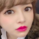 【衝撃】700万整形アイドル…顔見本にした女優にエグい事実が判明・・