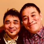 【驚愕】石野卓球のピエール瀧への愛…電気グルーヴ結成理由が凄い!!