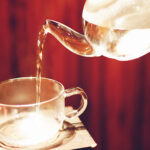 【簡単ww】白湯から有害物質を除去する方法…本当の美肌ダイエットとは?