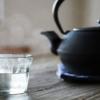 鉄瓶で白湯…最強ドリンクになる2つの理由が凄すぎる!!