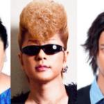 芸能人の本名…マジかwギャップが凄い男性芸能人12選!