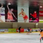 スケートなら名古屋スポーツセンター!凄いその理由と詳細は?