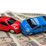 交通事故の加害者が支払い拒否!任意保険も未加入…請求する方法は?