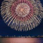 2019藤沢江ノ島花火大会が中止!!開催できないヤバい理由と問題点とは?
