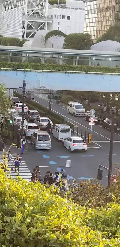 多摩川,花火,2019