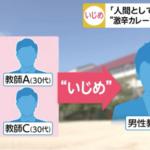 神戸・教師いじめ…将来が狂った、加害者のその後の人生がエグい…