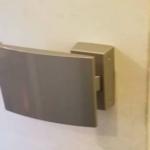 玄関ドアが閉まらない…プロに聞いた解決方法とチェック箇所は?