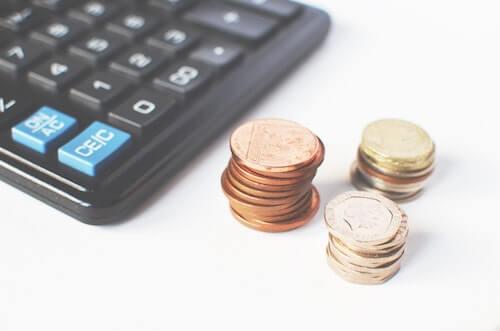 税金,計算