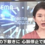 【現場画像】世田谷区・5歳男児がワゴン車と事故で心肺停止・・容疑者の正体も判明!