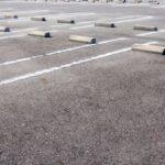 【無料駐車場】飯盛山…白虎隊の墓&さざえ堂に行くならココ!